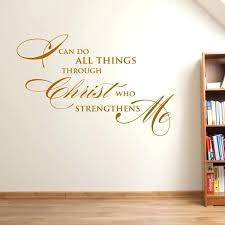 full size of wall arts contemporary christian wall art wall art decor ideas removable stickers  on scripture wall art uk with wall arts contemporary christian wall art wall art decor ideas