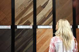 Tile Decor Store Store Tour Floor Decor Emily Henderson 40