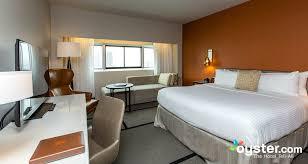 3 Bedroom Suites In New York City Minimalist Decoration Unique Decorating Design