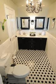 black and white bathroom ideas photos. black and white bathroom ideas photos d