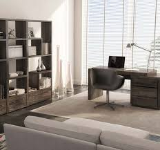 home office photos. Home Office Furniture Photos