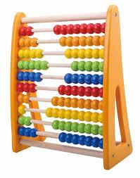 pidoko kids 123 learning abacus
