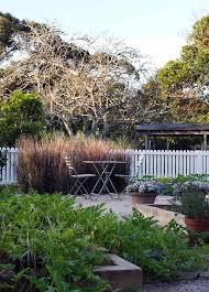 Small Picture Michael Cooke Garden Design Central Coast Sydney