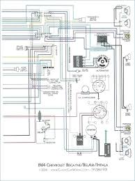 classic car wiring diagrams diagram mrjcollegeumbraj org