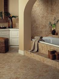 cheap tile for bathroom. View The Gallery Cheap Tile For Bathroom D