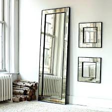 tall floor mirror. Floor Mirrors Wall Mirror In Bedroom L Extra Large . Tall E