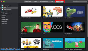 How To Watch Apple TV On Mac Easily With Steps
