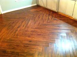 armstrong vinyl plank flooring perfect interesting exquisite vinyl plank flooring armstrong allure vinyl plank flooring reviews armstrong vinyl plank