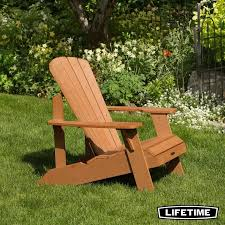 adirondack chairs uk. Wonderful Adirondack Lifetime Adirondack Chair With Chairs Uk Costco