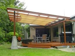porch sun shades sun shade deck patio sun shade ideas deck shade pergola design and sun porch sun shades