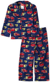 Lighting Mcqueen Pajamas The Cutest Disney Cars Pajamas For Boys Lightning Mcqueen