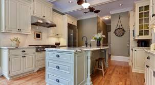 White Kitchen Designs With Ceiling Fans Pizzarusticachicago Inspiration Ceiling Fan For Kitchen
