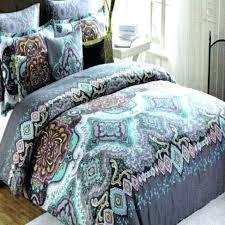 king duvet covers set throughout california king duvet cover set decor california king duvet cover set