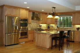 Kitchen Design San Jose Kitchen Cabinets San Jose Ca Kitchen K Z Amusing  Decorating Inspiration