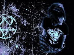 image source from s wallpapercave emo bad boy full hd wallpapers