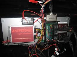 e36 race car wiring e36 image wiring diagram race wiring harness wiring diagram and hernes on e36 race car wiring