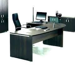 Inexpensive office desks Small Office Cheap Home Office Desks Affordable Office Desks Cheap Office Desk For Sale Office Price Ks Cheap Home Office Desks Mavrome Cheap Home Office Desks Cheap Home Office Furniture Mavrome