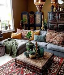 1001 ideas for living room color to transform your home rugs with grey couch unthinkable red