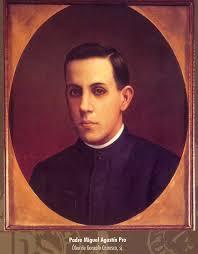 Phim: Cha Miguel Pro - vị tử đạo của Đức Kitô