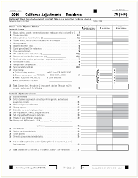 Mileage Spreadsheet For Irs Best Of Mileage Spreadsheet For Irs Best