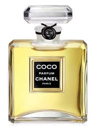 chanel fragrance. coco parfum chanel for women fragrance