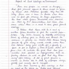essay on enviornment analytical essay on to kill a mockingbird  save environment essay in hindi pdf docoments ojazlink simple essay about environment