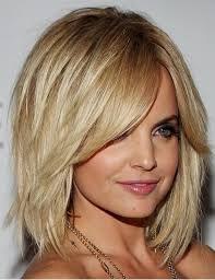 likewise  as well  as well 17 best Medium Length Hair Styles 2014 images on Pinterest furthermore  moreover Medium Length Bob Haircuts   Hair   Pinterest   Medium length bobs likewise  besides Mens Long Hairstyles Ideas For 2015   Choppy layered haircuts as well  in addition  also Best 25  Mid length hairstyles ideas on Pinterest   Mid length. on haircuts for medium length hair 2014