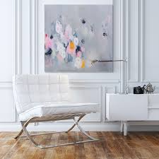 image of large wall decor ideas