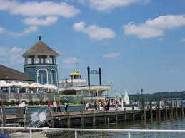 The Chart House Old Town Alexandria Chart House In Alexandria Va This Was Where I Took My