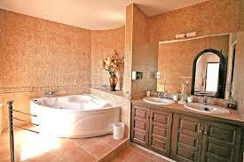 startling bathroom hot tubs ideas small with regarding tub plans 9