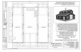 k hovnanian homes floor plans. Modren Plans Beautiful K Hovnanian Homes Floor Plans Ohio To I