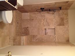 Bathroom Remodel Austin Concept