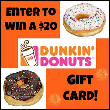 dunkin donuts newest location in na hills california is having a grand opening celebration