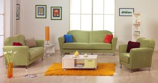 Yellow Living Room Chair Yellow Living Room Green Couch Nomadiceuphoriacom