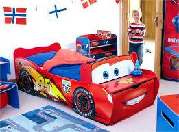 disney pixar cars bed cars wooden toddler bed instructions disney pixar cars full size bedding set