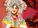 Images & Illustrations of Beijing opera