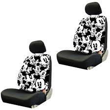car floor mats for women. Mickey Mouse Auto Accessories Floor Mats Harley Davidson Baby Car Seat Covers Women: For Women