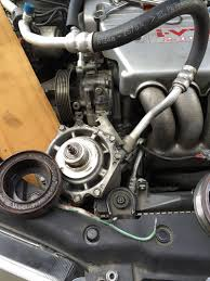ac compressor wire harness acurazine acura enthusiast community Wiring Diagram 2005 Nissan Altima A C Pressure i installed the new coil, bolted everything back on, started her up, turned the ac 2005 Nissan Altima Engine Problems