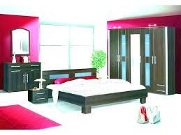 Teenage girl bed furniture Purple Teenage Girl Bedroom Sets Teen Bedroom Sets Bedroom Set For Teens Teenage Girl Bedroom Sets Girls Pierwszyinfo Teenage Girl Bedroom Sets Vinhomekhanhhoi