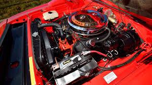 1969 Dodge Hemi Daytona | F103 | Kissimmee 2016