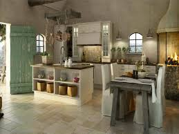 Rustic Kitchens Designs Rustic Kitchen Cabinets For Sale Hickory Kitchen Cabinets