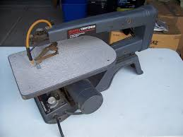 scroll saw uses. hot to use a scrollsaw scroll saw uses