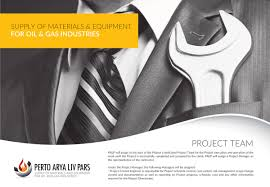 Catalogue Design Conceptive Design Studio
