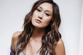 laurdiy teaches fans how to create the coolest back to school supplies