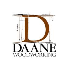 woodworking logo ideas. amazing logo design business logos wood branding loga awesome woodworking ideas