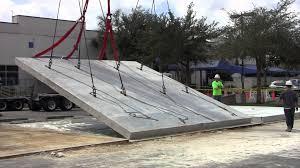foam concrete pdf wall panel sip cabins foamcrete machine