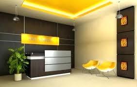 office reception area reception areas office. Office Reception Designs. Area Ideas Interior Design For Com Wedding . Designs Areas