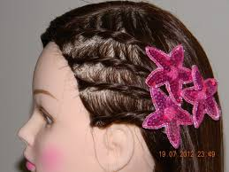 Twisted Hair Style flat twist natural haircuts designzooeciaxyz 5053 by wearticles.com