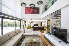 Modern bathroom interior design ~ Stylishly Home Interior Designs