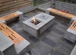 concrete garden bench. Concrete Garden Bench Brisbane